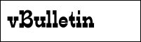 street children is not always brutal .... I was the love of his hard life on the streets